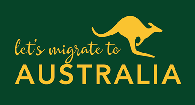 Let's Migrate To Australia - Simplified visa and immigration service